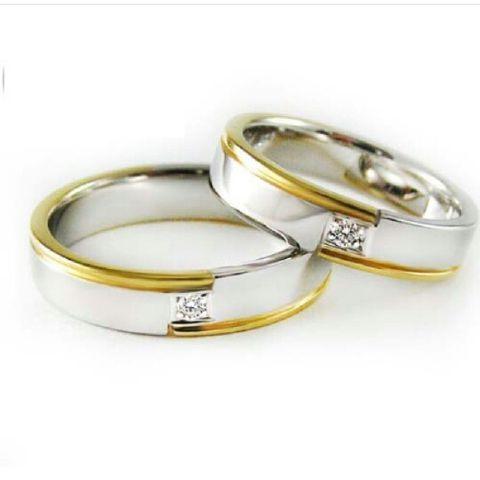 cincin emas cincindepok.com