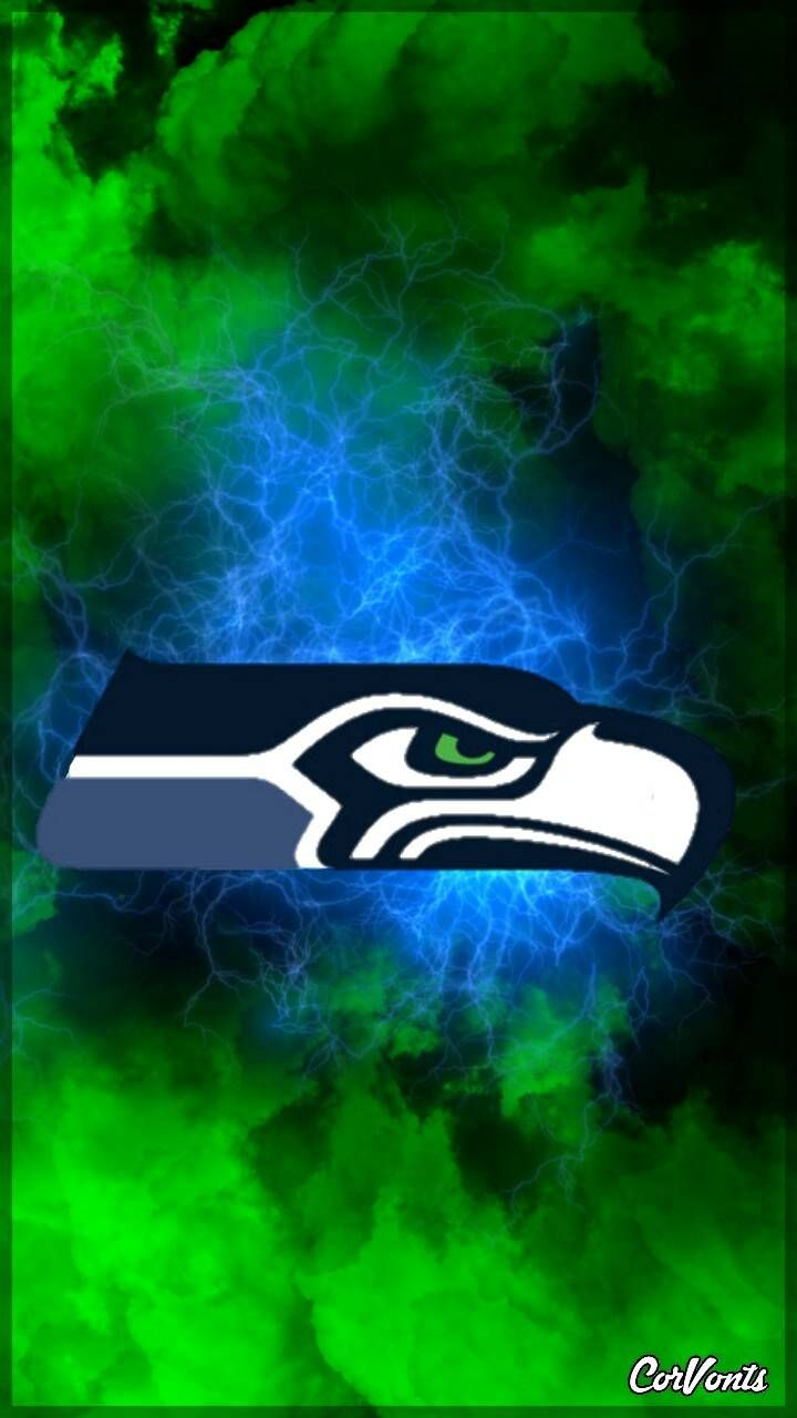 Seattle Seahawks Wallpapers Mywallpapers Site In 2020 Seattle Seahawks Seahawks Seattle