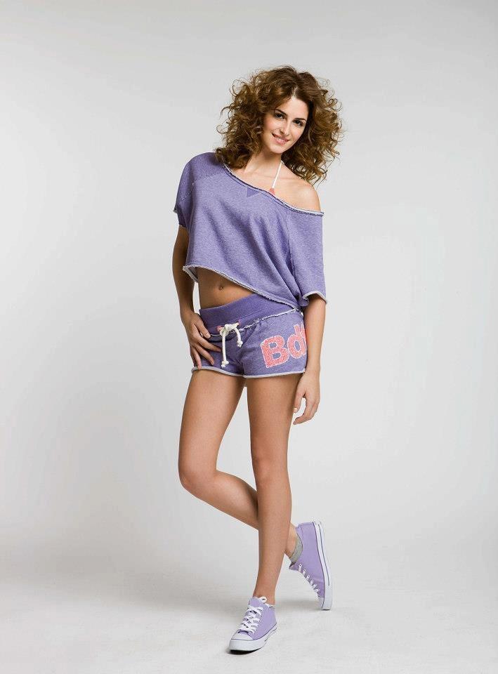 #Bdtk #sportswear #women | Sportie. | Fashion, Womens ...