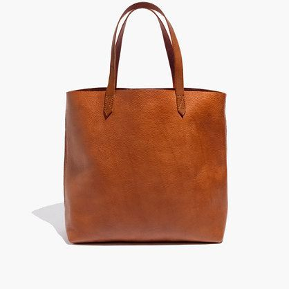 Madewell+-+The+Transport+Tote