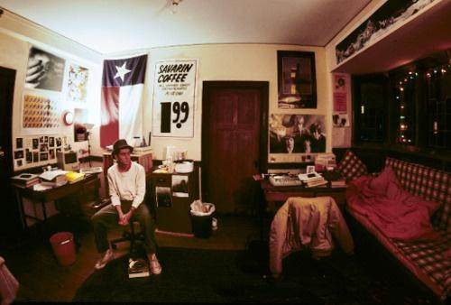 Decorating Ideas > Cool Dorm Room For Boys  Home Sweet Dorm  Pinterest  ~ 171841_Dorm Room Decor For Guys
