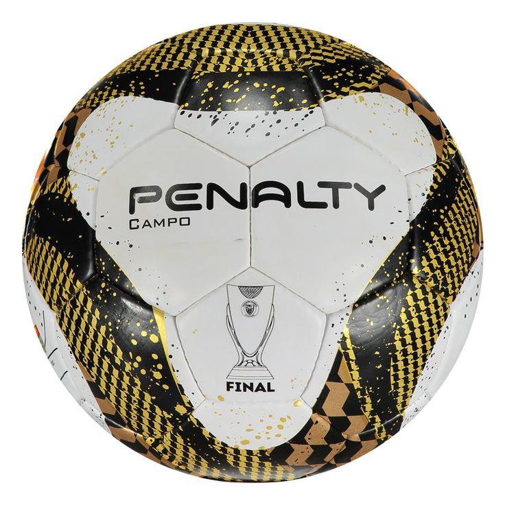 Bola Penalty FPF VII Final Paulistão Campo Somente na FutFanatics você compra agora Bola Penalty FPF VII Final Paulistão Campo por apenas R$ 99.90. Campo. Por apenas 99.90