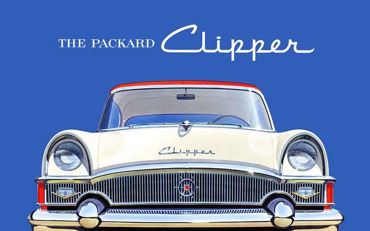 41 Best 1940 1949 Car Ads Images On Pinterest Vintage
