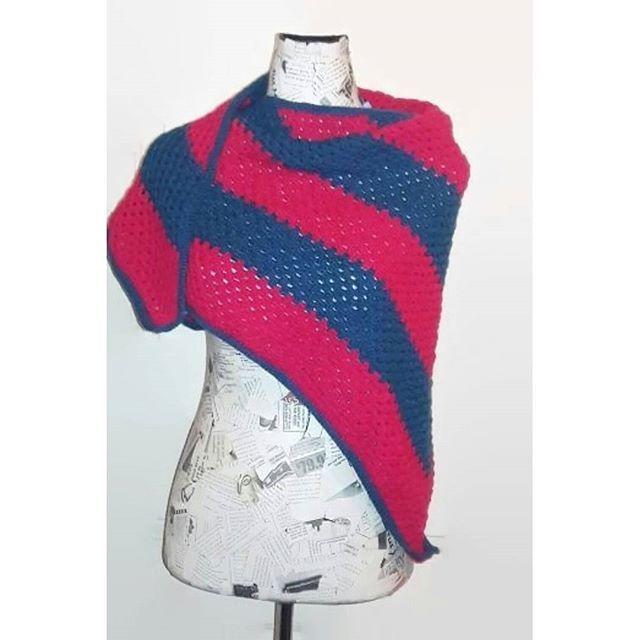 Puntilla  #tejeresmisuperpoder #tejer #crochet #crochetinspiration #crocheting #crochetlove #crochetaddict #crochetlife #lana #puntilla #amotejer #lanadealpaca