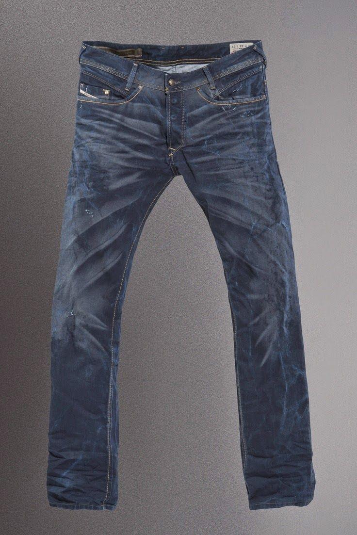 Mens jeans design legends jeans - Diesel Laserjeans Design To Laser Engraving Machine For Jeans Laser Whisker For Jeans Bigode Laser
