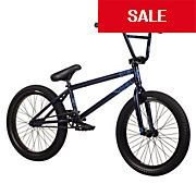 Kink Solace Hamlin Pro BMX Bike 2014 | Chain Reaction Cycles