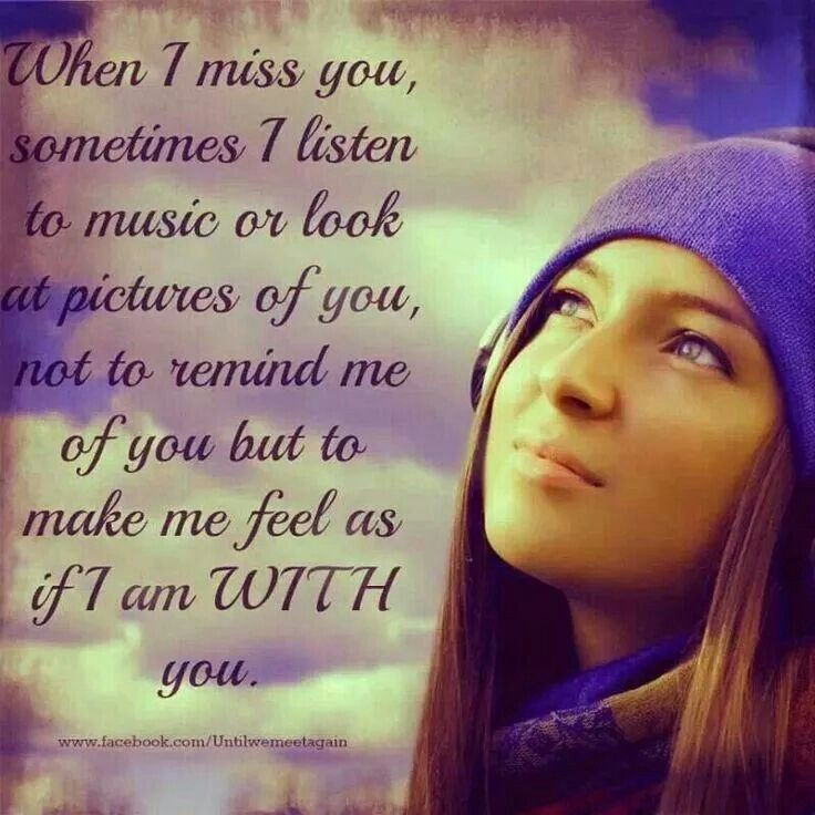 I Miss U Mom And Dad Quotes: I Miss You Mom Quotes. QuotesGram