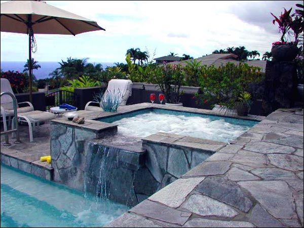 162 best piscine images on Pinterest Swimming pools, Home ideas