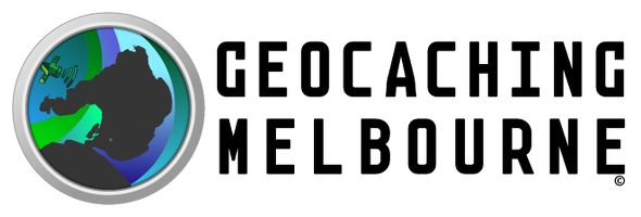artwork_GC Melb Logo v5 3D_180s