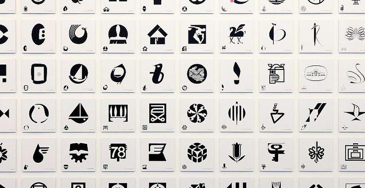 Druga Ogólnopolska Wystawa Znaków Graficznych
