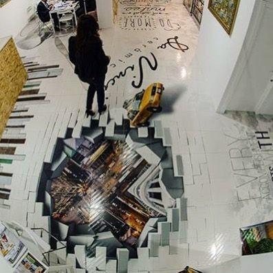 Новинки!!!!!!  плитка с выставки #cevisama2016  #новинка2016 #Флэкси #строймаркетсочи #керамическаяплитка #плиткавсочи #ремонтсочи #дизайнсочи #designtrends #valencia2016 #модно by fleksi_ru