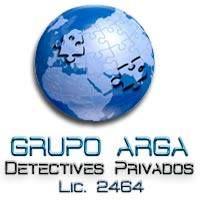 Detectives Privados Madrid Asociados. ¿Necesita pruebas? Nuestra Agencia de Detectives en Madrid es experta en vigilancias y seguimientos. Conoce nuestros servicios en http://www.detectives-privados-madrid.es/. Solicite presupuesto sobre precios y tarifas de Detectives en Madrid expertos en vigilancias y seguimientos en el teléfono 24 horas 913 866 294.