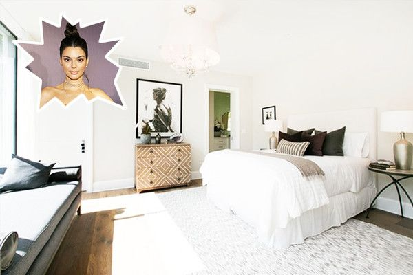 ideas about kendall jenner bedroom on pinterest kylie jenner bedroom