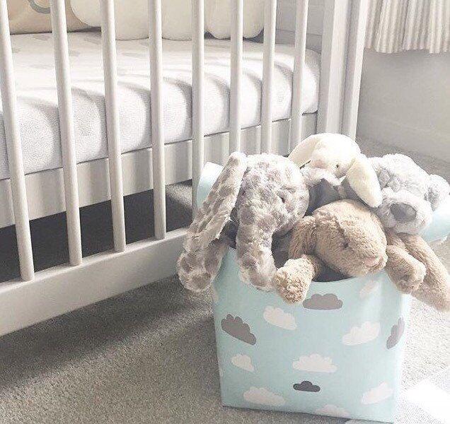 Nursery Bedding Sets Matalan