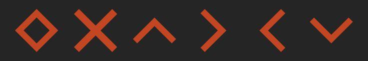 STEAM VelociBox Game Emojis