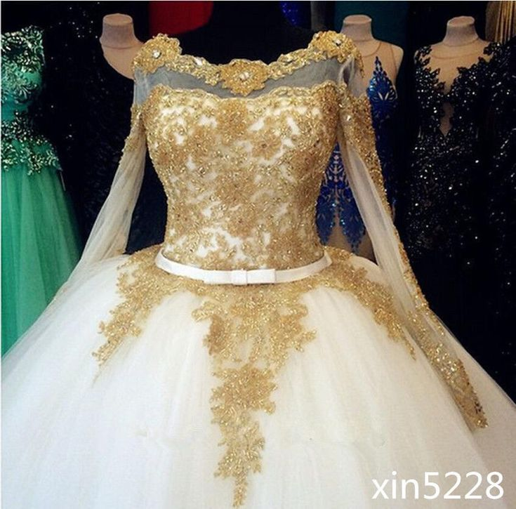 1000 ideas about gold lace on couture design