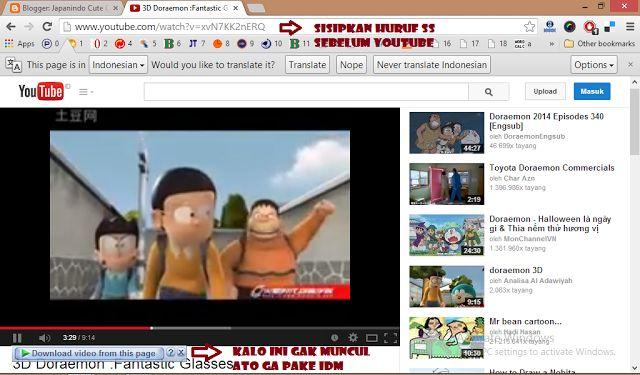 OvishowMedia: program de descarcat videoclipuri /Youtube/Filme/m...
