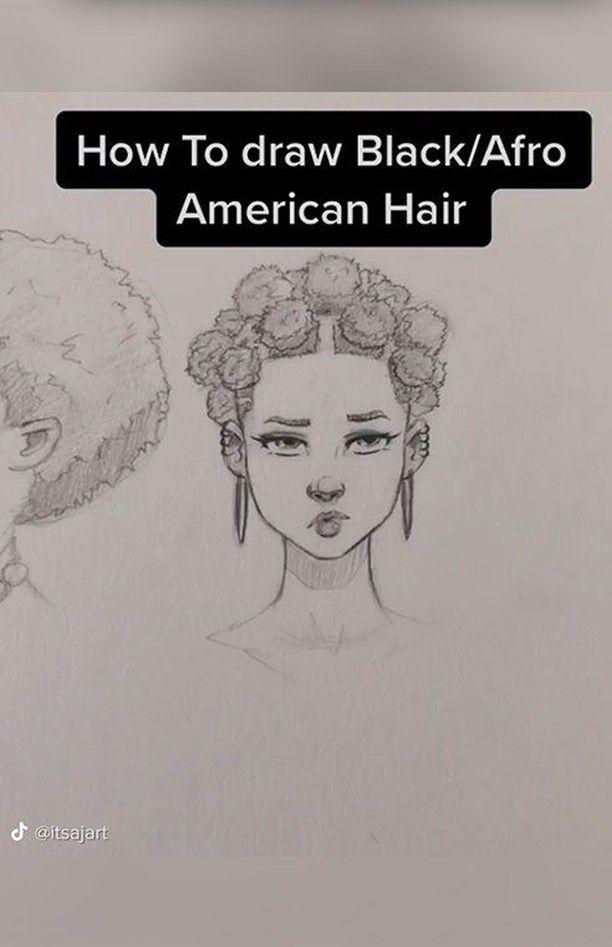 Buzzfeed Video On Instagram Thank You To Tiktok Itsajart Ig Itsajart In 2020 Art Drawings Sketches Simple Simple Face Drawing Art Drawings Simple