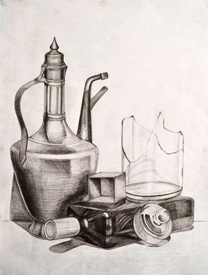 çizim kursları