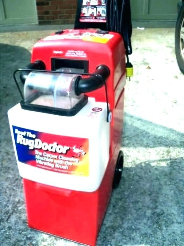 Delightful Rug Doctor Carpet Cleaner Al Photos Awesome And Dr Ren