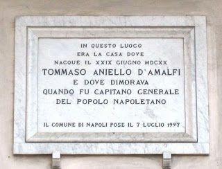 Scritti di Augusto Novali: L'uomo qualunque, il capopopolo, il demagogo.