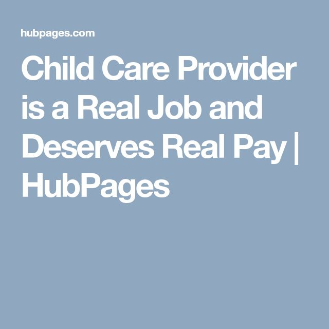 Best 25+ Child care jobs ideas on Pinterest Child care centers - childcare worker resume