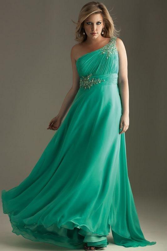Fancy Prom Dresses Harrisburg Pa Illustration - Wedding Dresses and ...