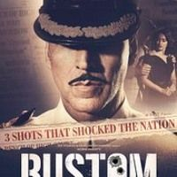 Download Rustom Full Movie by Sultan Khan on SoundCloud