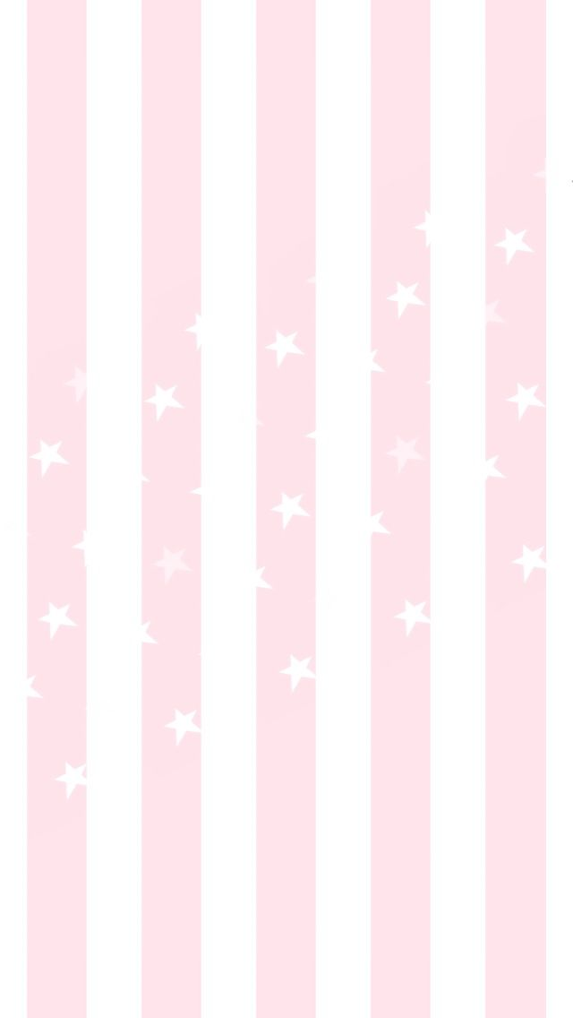 Pink And White Bedroom: Cute Iphone Wallpaper Tumblr - Google Search
