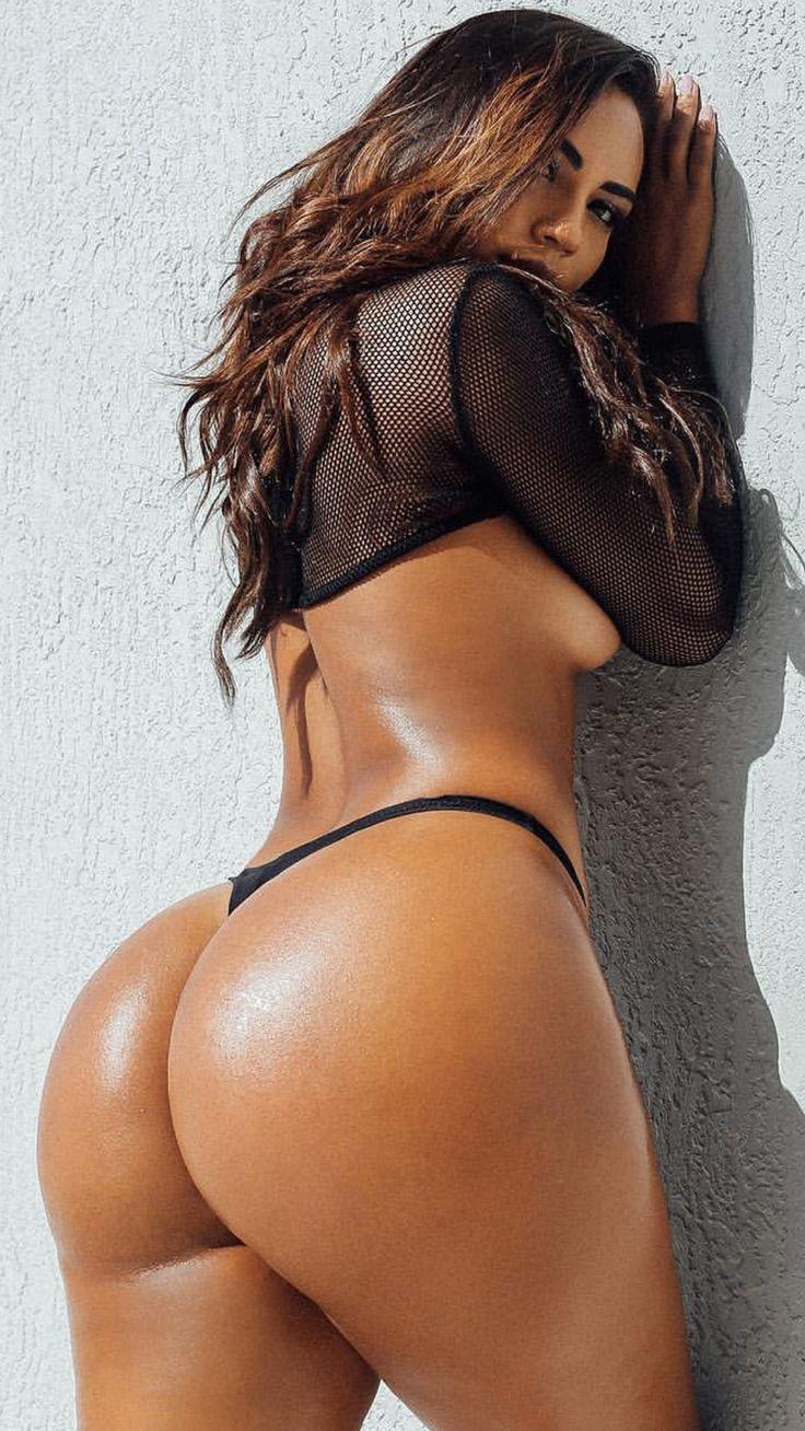 Melanie walsh pantyhose