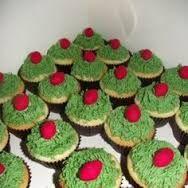 aussie rule football birthday food ideas - Google Search
