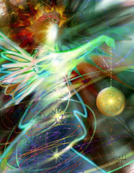http://fineartamerica.com/featured/lite-brought-forth-by-the-archkeeper-stephen-lucas.html