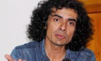 Imtiaz won't reveal Randeep's 'Highway' journey (Movie Snippets) - Filmicafe