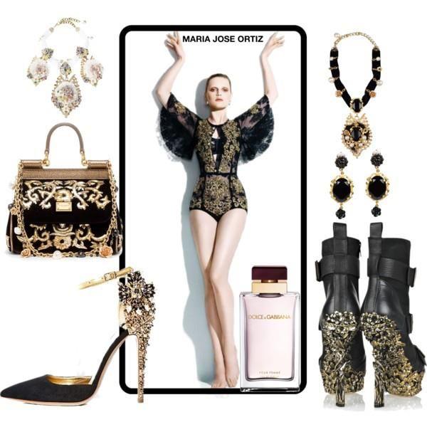 COMBINACIONES DE ALTA COSTURA » alta costura web - vestidos moda alta costura para todas en la web