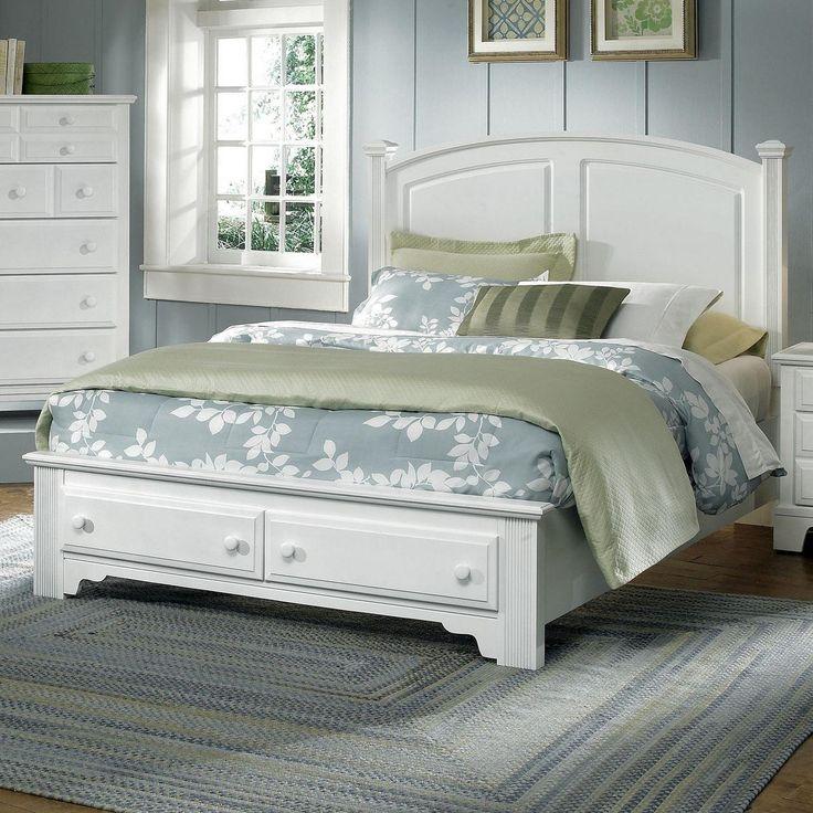 Bedroom Furniture Harrisburg Pa 20 best bedroom furniture - kids images on pinterest | bedroom