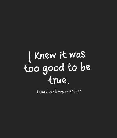 Heartbroken Quotes – The 45 Broken Heart Quotes