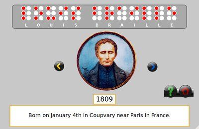 louis_braille.jpg (400×260)