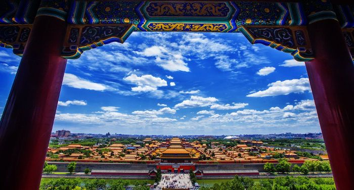 Travel to China: Tips and Resources