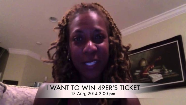 Win 49ers vs Broncos Tickets 17 Aug