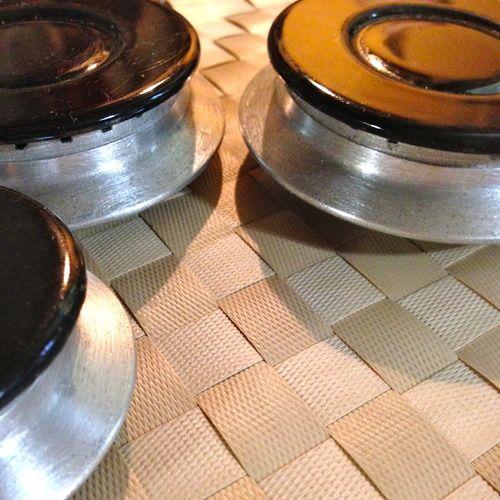 http://cucina.ioconmiofiglio.it/post/67656181184/niente-additivi-per-i-fornelli-anneriti