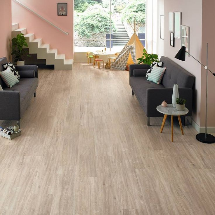 to tile plank planks how total loose laying the vinyl flooring perfect lay installing floors wizards