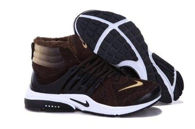 Nike Air Presto High : Cheap Sneaker Store ,Cheap Sneaker Website,Nike Air Max Shoes,Cheap Air Jordan Online