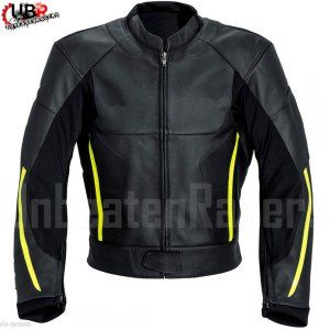 unbeaten-racers-motorbike-leather-jackets-biker-racing-winter-waterproof-cheap