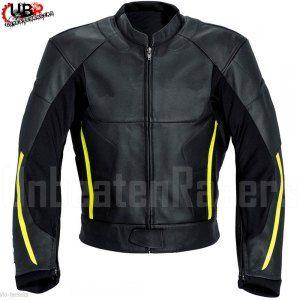 unbeaten-racers-motorbike-leather-jackets-biker-racing-winter-waterproof-cheap