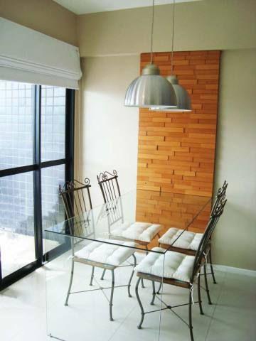 147-apartamentos-pequenos-projetos-de-profissionais-de-casapro