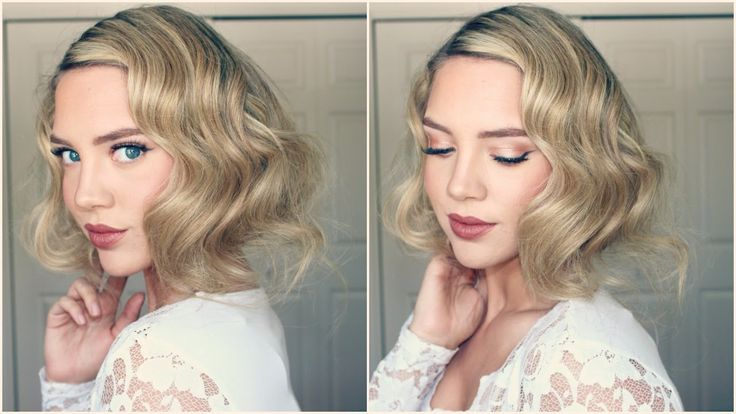 Faux Bob Hairstyle Great Gatsby Faux Bob || 1920S Inspired Hair - Youtube photo, Faux Bob Hairstyle Great Gatsby Faux Bob || 1920S Inspired Hair - Youtube image, Faux Bob Hairstyle Great Gatsby Faux Bob || 1920S Inspired Hair - Youtube gallery