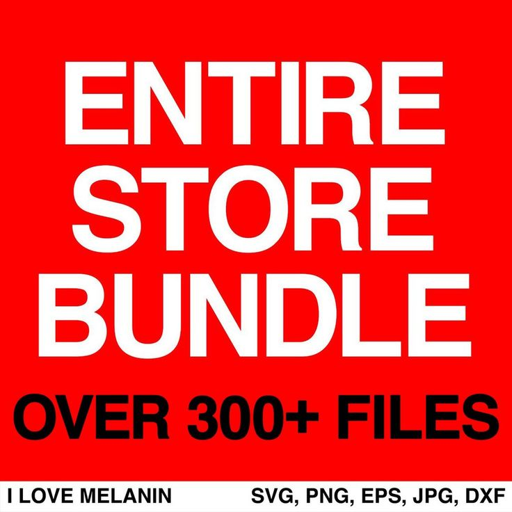 Download Entire Store Bundle SVG   How to make tshirts, My love ...