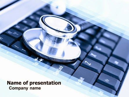 12 best medical powerpoint template collection images on pinterest come eliminare spyware dal computer gratis find this pin and more on medical powerpoint template toneelgroepblik Choice Image