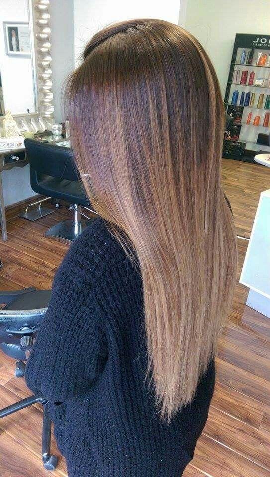 Hair by DFHS ❤❤