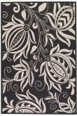 Hyacinth Area Rug - Outdoor Rugs - Synthetic Rugs - Rugs | HomeDecorators.com